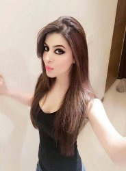 Independent Ranchi Escorts