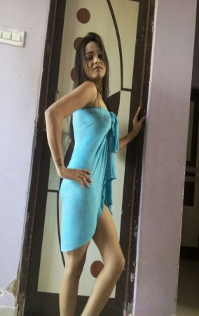Ranchi Model Escorts